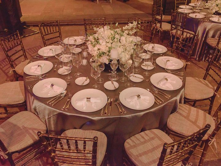 Tmx Montaje Tania 0081 51 786607 Mexico City, MX wedding planner