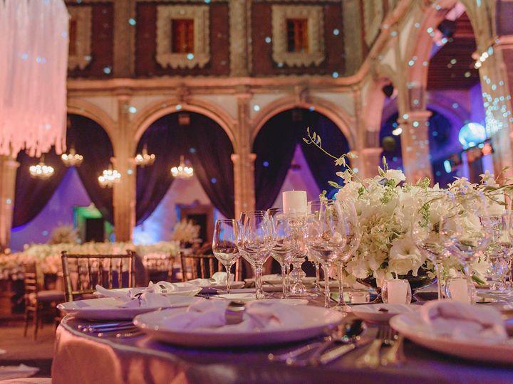 Tmx Montaje Tania 0089 51 786607 Mexico City, MX wedding planner