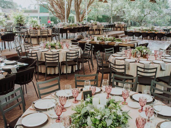 Tmx Tsc 11 51 786607 Mexico City, MX wedding planner