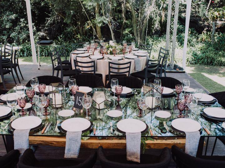 Tmx Tsc 1 51 786607 Mexico City, MX wedding planner