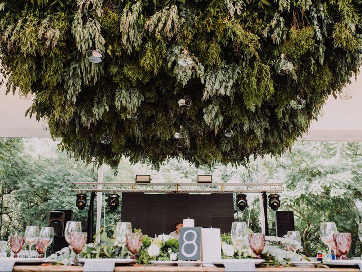 Tmx Tsc 4 51 786607 Mexico City, MX wedding planner
