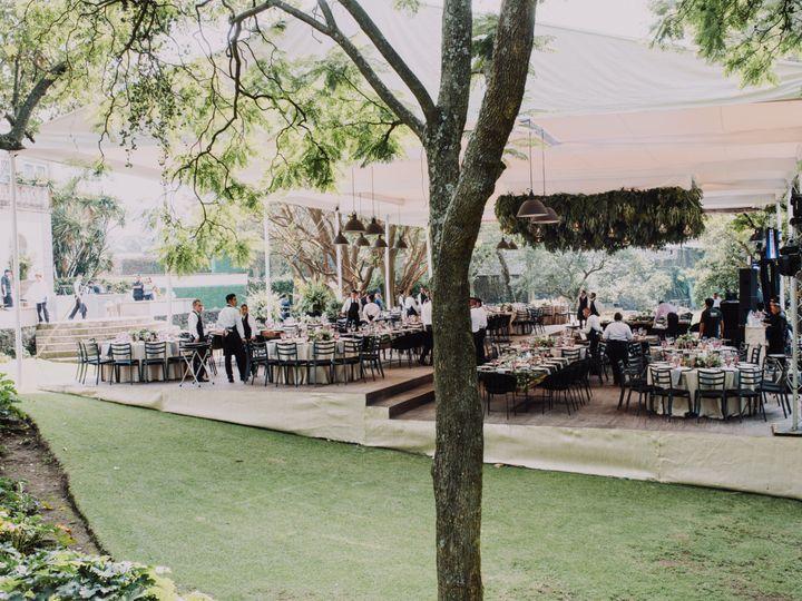 Tmx Tsc 5 51 786607 Mexico City, MX wedding planner