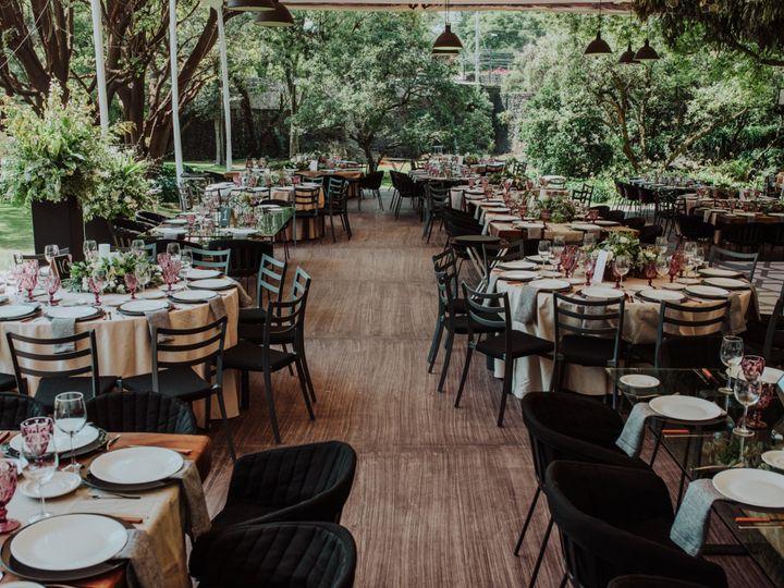 Tmx Tsc 7 51 786607 Mexico City, MX wedding planner