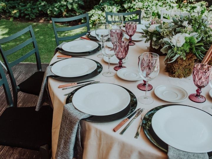 Tmx Tsc 9 51 786607 V1 Mexico City, MX wedding planner