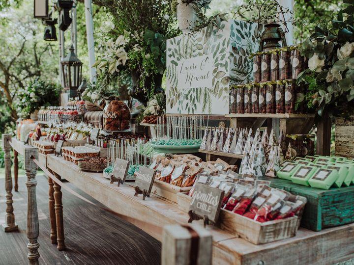 Tmx Tscagua 0066 51 786607 Mexico City, MX wedding planner