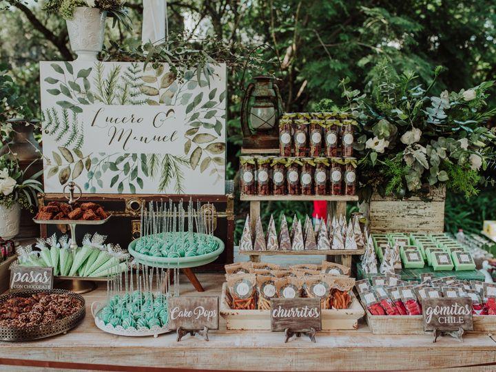 Tmx Tscagua 0068 51 786607 Mexico City, MX wedding planner