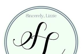 Sincerely Lizzie Invitations and Stationery