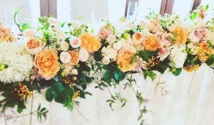 Halu Flowers