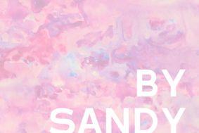 By Sandy Mendez
