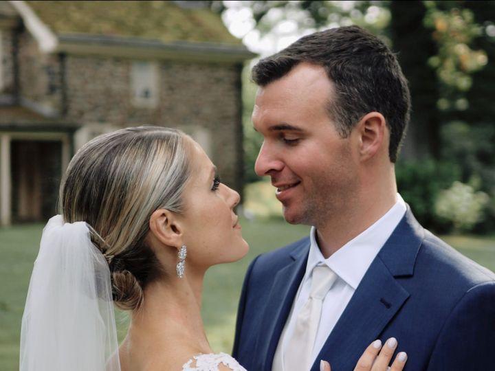 Tmx Jacqueline John 01 1 51 1047607 1571666780 Manheim, PA wedding videography