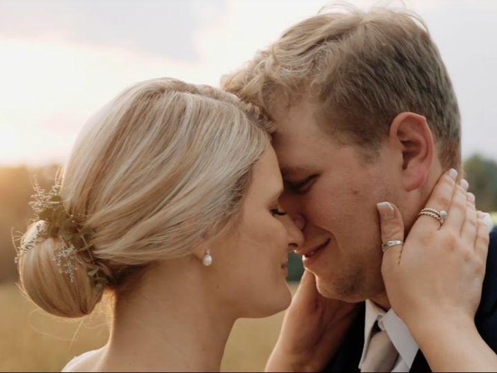 Tmx Screen Shot 2019 12 11 At 8 18 17 Pm 51 1047607 158215145037016 Manheim, PA wedding videography