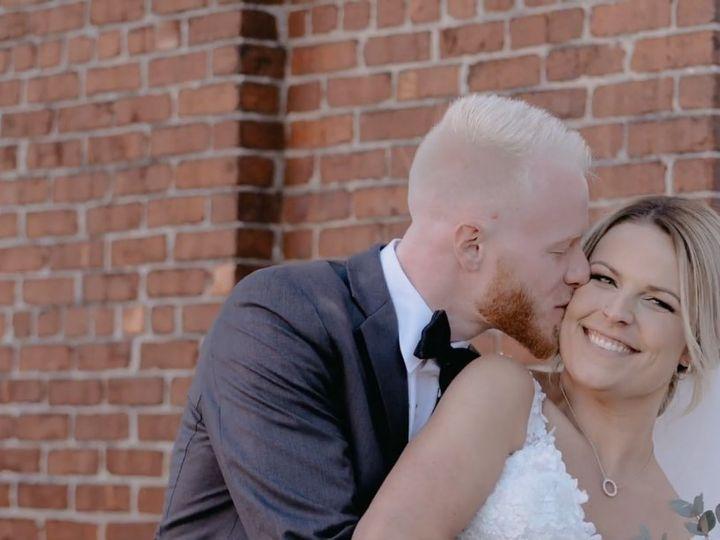 Tmx Screen Shot 2019 12 11 At 8 45 00 Pm 51 1047607 158215144874986 Manheim, PA wedding videography