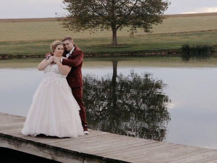Tmx Screen Shot 2019 12 11 At 8 56 27 Pm 51 1047607 158215144612807 Manheim, PA wedding videography