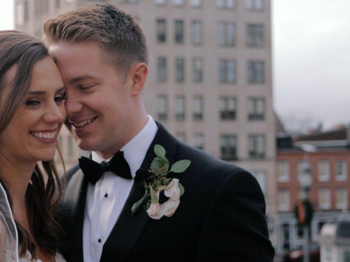 Tmx Screen Shot 2020 02 09 At 8 46 20 Pm 51 1047607 158215144469855 Manheim, PA wedding videography