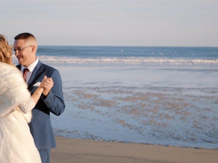 Tmx Screen Shot 2020 02 14 At 8 46 16 Am 51 1047607 158215144124647 Manheim, PA wedding videography
