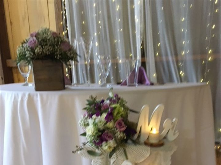 Tmx Ranchmrandmrspurple 51 947607 Holyoke wedding rental