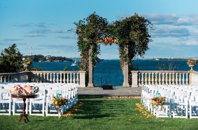 Tmx Wideshotarbor 51 947607 158052185821690 Holyoke wedding rental