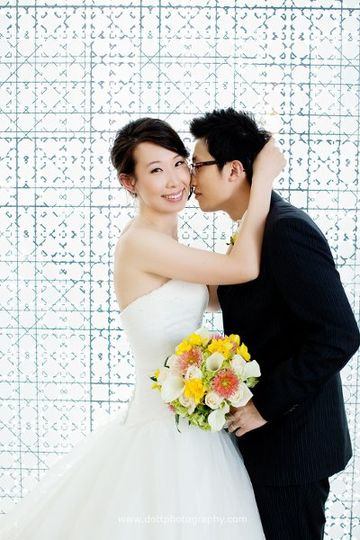 weddinglasvegs