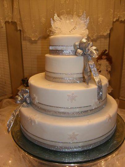 cakes163