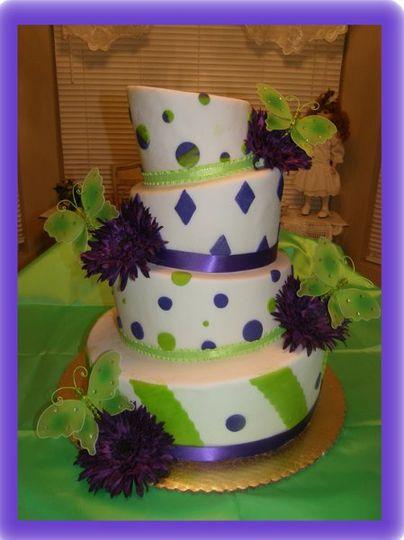 cakes165