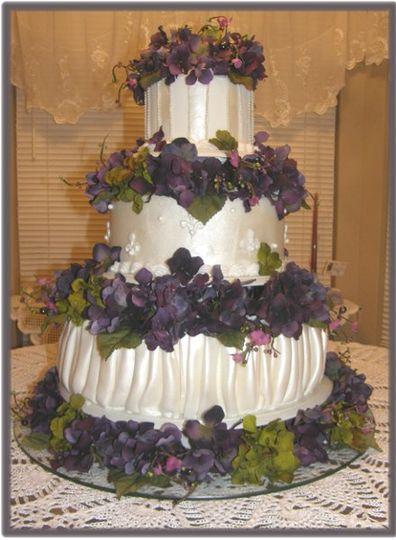 cakes431