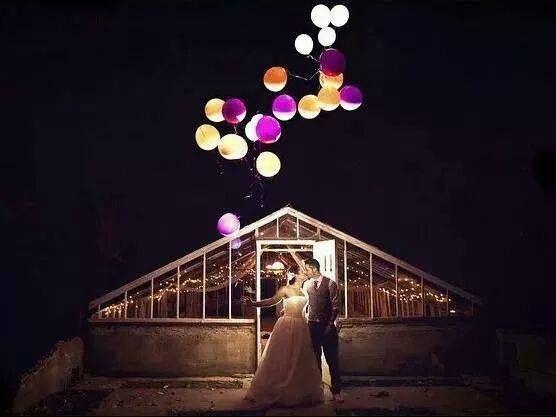 Tmx 1473477870141 Phenixandquinn Wrightsville wedding officiant