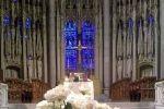 Sacred Occasions/ Rev. Tija Hilton-Phillips image