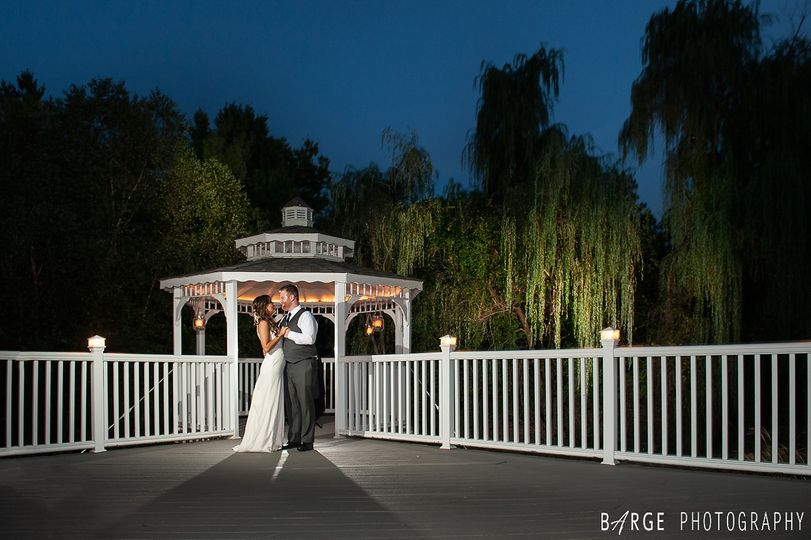 willow event center barge photography 15 51 1028607 1570735489