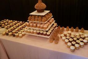 Nom Nom Cupcake Factory