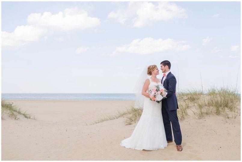 wyndham wedding beach 51 38607 v1
