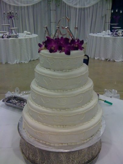 wedding cakes in corpus christi sweetcreation cakes photos wedding cake pictures 24609