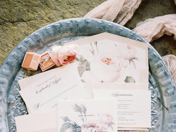 Tmx 1529577041 6e28e56228a76e20 1529577040 8a5c9e0e09bca67f 1529577028275 8 0908BA9B F205 4F2B Charles City wedding planner