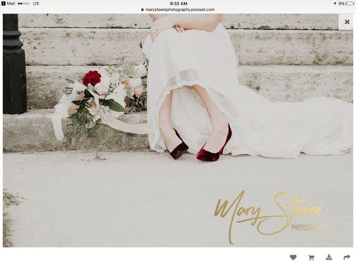 Tmx 1529577260 C04e38889570aa67 1529577258 809eb832a7bbf2af 1529577251809 20 A5C4743C 0C4F 41B Charles City wedding planner