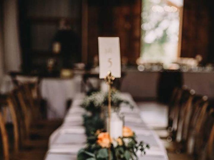 Tmx 1529577580 16bd1c4c6833b2d7 1529576776 79dadd0392f4ad53 1529576775 5aeaf0152afdb97e 152957 Charles City wedding planner