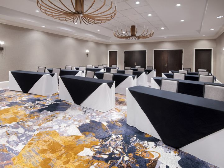 Tmx Buckhead Room Dupe 51 968607 160435612934924 Atlanta, GA wedding venue