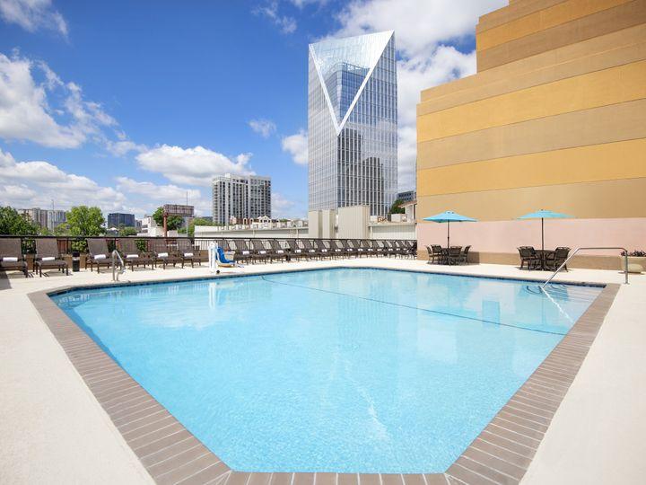 Tmx Pool V2 51 968607 160435669222853 Atlanta, GA wedding venue