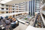 Embassy Suites by Hilton Atlanta Buckhead image