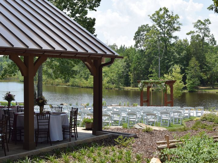 Tmx Dsc 0317 51 1888607 159543257315294 Lexington, NC wedding venue