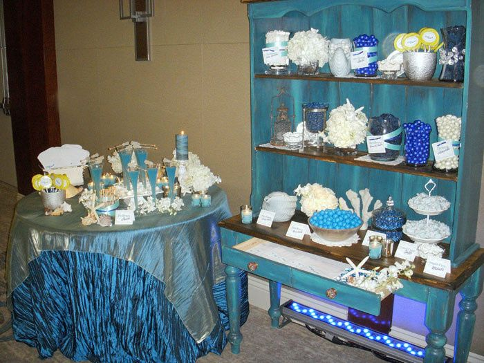 bluecrushcandystation285