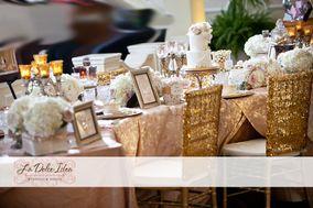 La Dolce Idea Weddings & Soirees