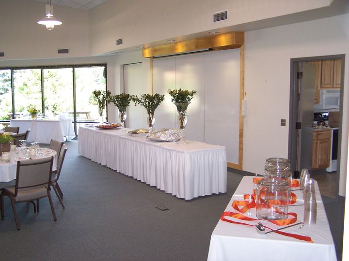 Tmx 1419636621985 1002886 Madrid, IA wedding venue