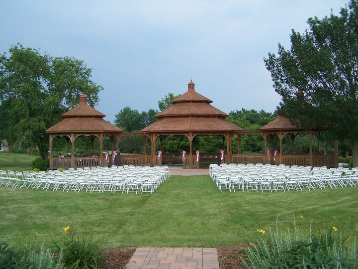 Tmx 1419636683279 1002529 Madrid, IA wedding venue