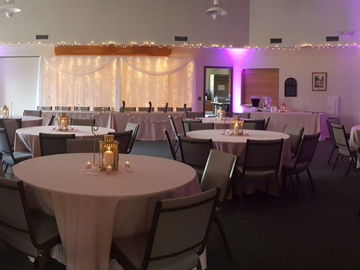Tmx 1483380880202 20160903162006 Madrid, IA wedding venue