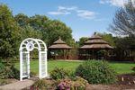 Iowa Arboretum image