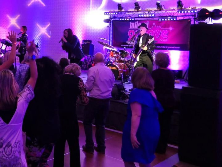 Tmx Mile Hi Groove 001 51 1949607 158344286849398 Lakewood, CO wedding band