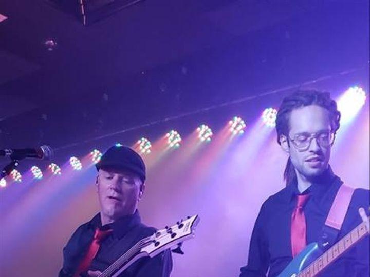 Tmx Rob And Riley 51 1949607 158344288874028 Lakewood, CO wedding band