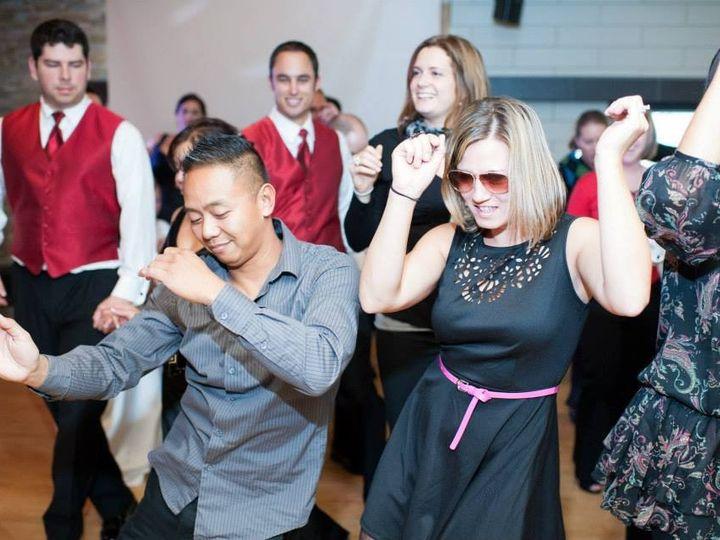 Tmx Rolf 002 51 1949607 158344290488803 Lakewood, CO wedding band
