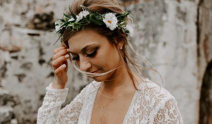 Bridget Couwenhoven
