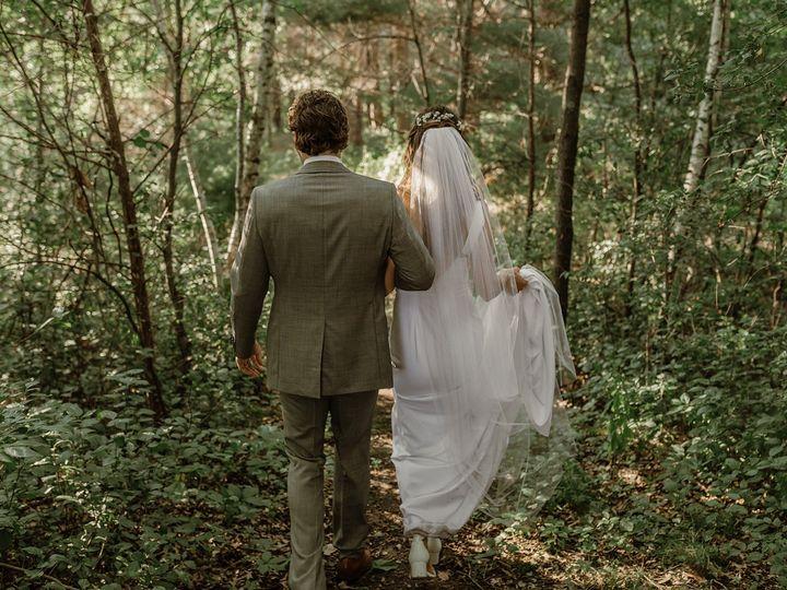 Tmx Addietyler Wedding 294 51 1259607 160676284383588 Minneapolis, MN wedding photography