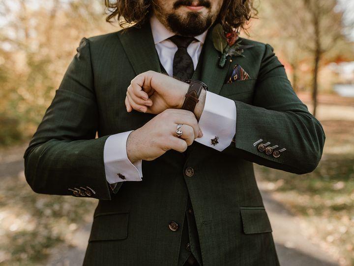 Tmx Ameliadennis Preview 16 51 1259607 160321833022387 Minneapolis, MN wedding photography
